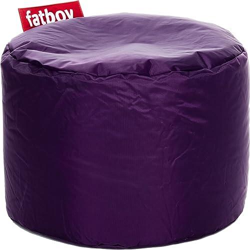 directo de fábrica Fatboy - - - Puff Point púrpura  ahorra hasta un 80%