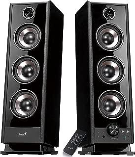 Genius Speaker SP-HF2020 for All - Black