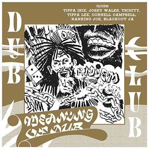 Meaning of Dub by The Dub Club on Amazon Music - Amazon com