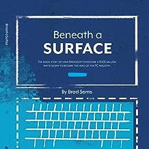 Beneath a Surface