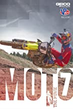 Moto 7: The Movie (4K UHD)