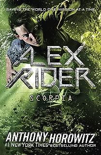 Best alex rider games online Reviews