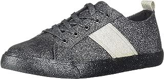 Women's Obey Sneaker