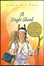 Single Shard (01) by Park, Linda Sue [Hardcover (2001)]