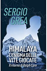 Himalaya: L'enigma delle vite giocate (Ralph Core Vol. 5) Formato Kindle