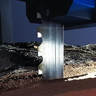 Laguna Resaw King Bandsaw Blade 105