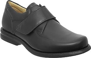 Anatomic & Co Zapato de Velcro Tapajos Mens