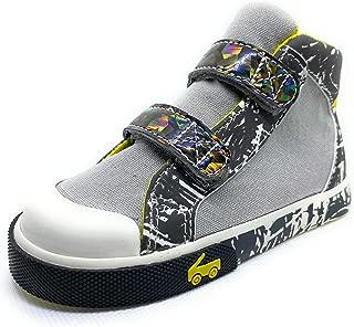 Matty Sneaker