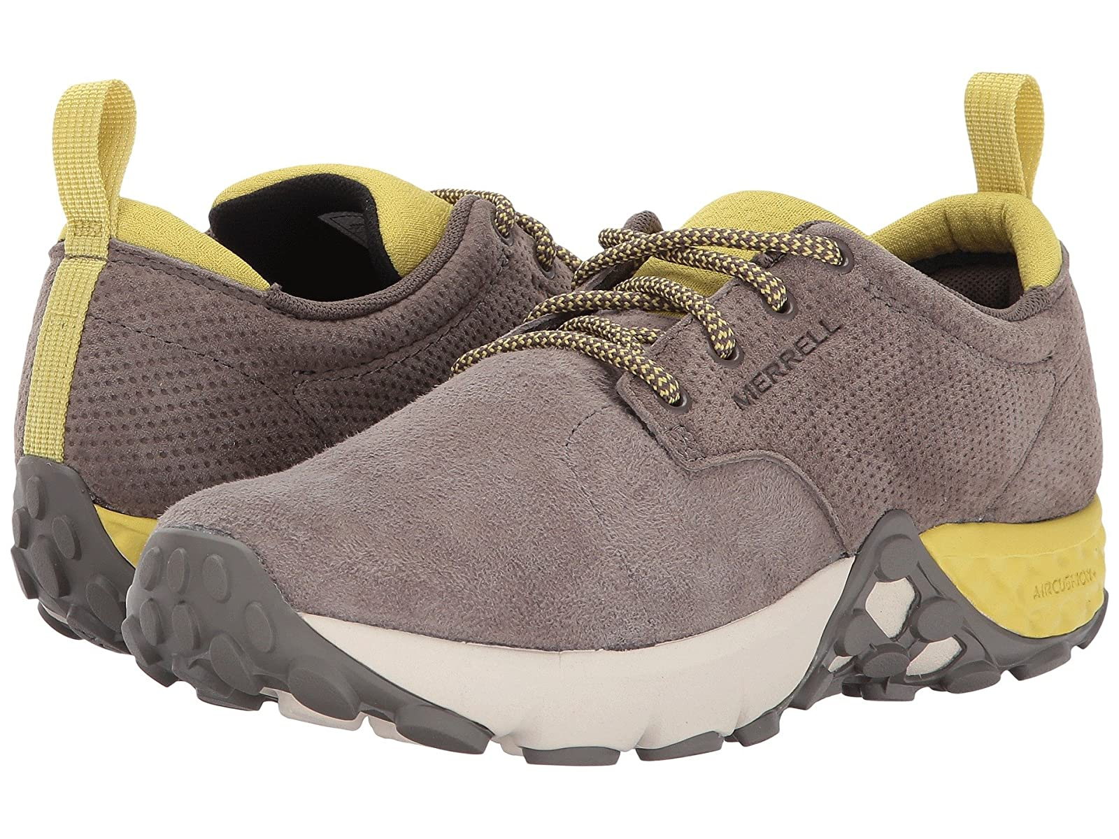Merrell Jungle Lace AC+Cheap and distinctive eye-catching shoes