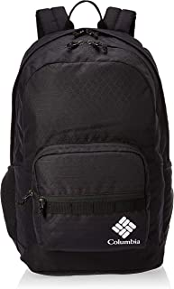 Columbia Zigzag 30L Backpack, 46 cm - CL1890031