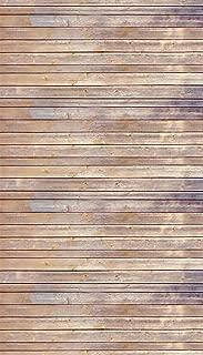 ella bella vintage wood