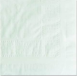 Best costco paper tablecloths Reviews