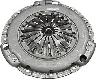 , CRAFTER 30-50 Box LUK4 Luk 415033510 2E/_ 2.5 TD
