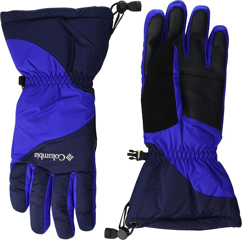 Columbia Women's Tumalo Mountain Glove