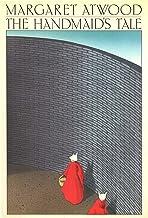 The Handmaid's Tale (Thorndike Press Large Print Core)