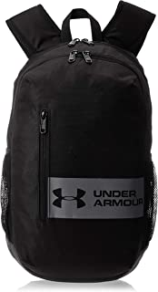 Under Armour Unisex-Adult Ua Roland Backpack Backpack