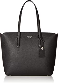 Women's Margaux Large Tote