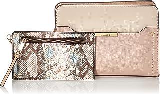 ALDO Women's Margarethe Handbags