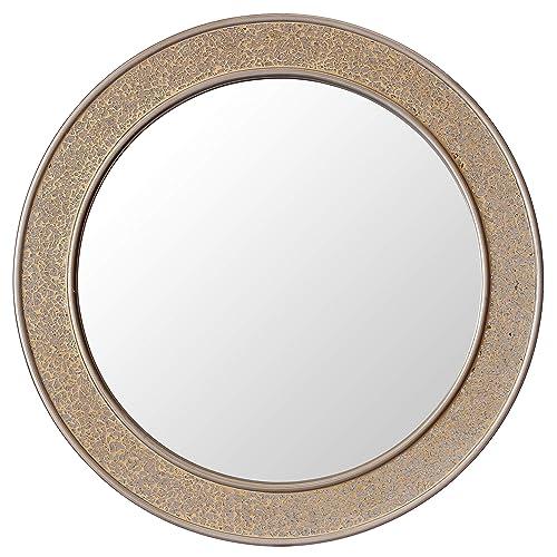 Aussel 7pcs aleaci/ón Expert brocas para baldosas de cer/ámica mosaico espejo//cristal//perforaci/ón herramienta