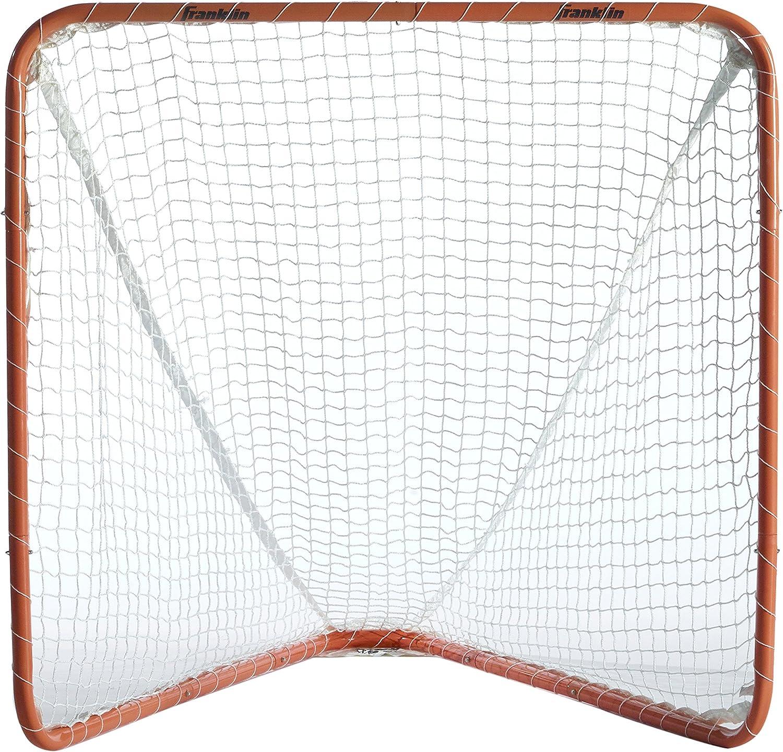Franklin Choice Sports Backyard Lacrosse Training - Goal Ranking TOP1 Kids