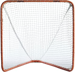 Backyard Lacrosse Goal - Kids Lacrosse Training Net - Lacrosse Training Equipment - Perfect for Youth Training & Recreation