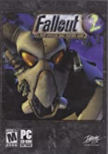 Best fallout 2 pc Reviews