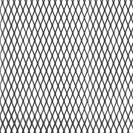 Aluminium MXL X 16 Dent Bar Stock x 50 mm Long