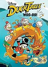 Best ducktales 2017 dvd Reviews