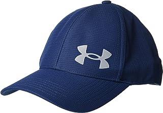 قبعة بيسبول للرجال من Under Armour Iso-chill ArmourVent