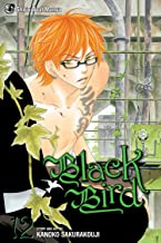 Black Bird, Vol. 12