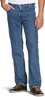 Lee Men's RANGER Men's Jeans