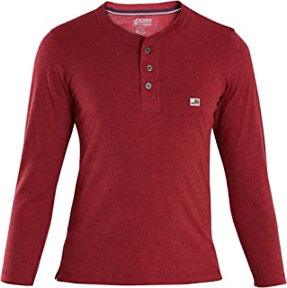 6e85a745d48c 11 - 12 years Boys' T-Shirts: Buy 11 - 12 years Boys' T-Shirts ...