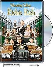 Best mr richie rich Reviews