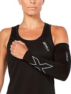 Compression Flex Arm Sleeve