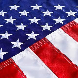 Best us flag 3x5 Reviews
