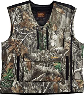 Mountain Pass Extreme Big Game Blaze Orange Camo Hunting...