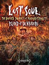 Best lost soul richard stanley Reviews