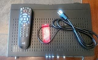 Dish Network 311 - Satellite TV receiver - DISH network