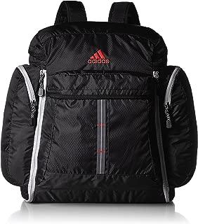 large capacity backpack 54L 47246 01 (Black)