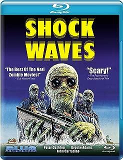 Best shock waves film Reviews