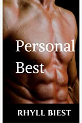 Personal Best Kindle Edition