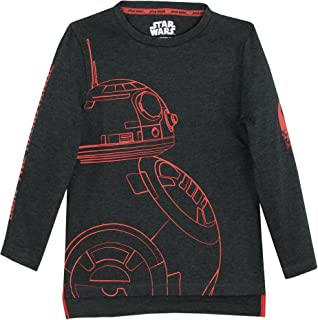 top ten star wars t shirts