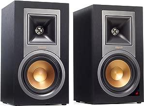 Best klipsch turntable speaker bundle Reviews