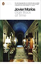 Dark Back of Time (Penguin Modern Classics) (English Edition)