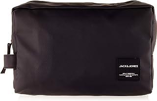 JACK & JONES Damen Jacrex Toiletry Bag Tasche, Einhe