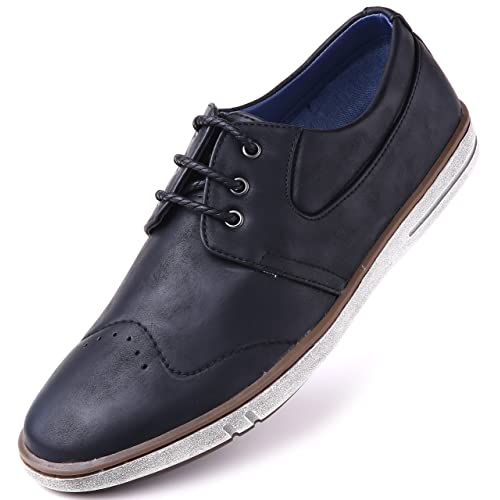 62fd56e8f13d Dress Casual Shoes: Amazon.com