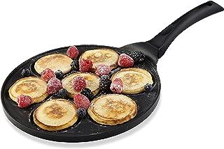 Best multiple pancake maker Reviews