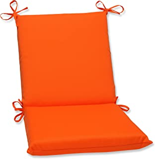 Best outdoor chair cushions under $10 Reviews