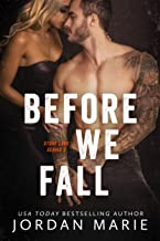 Best before we fall Reviews