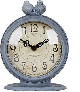 Best decorative standing clocks Reviews